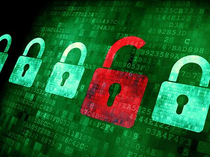 critizal_data_backup_protection_sm