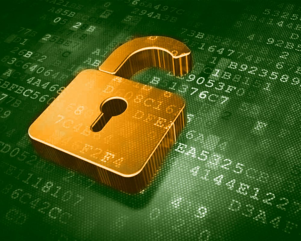 orange-data_padlock_medical_backup